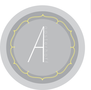 a . oosterhoff design